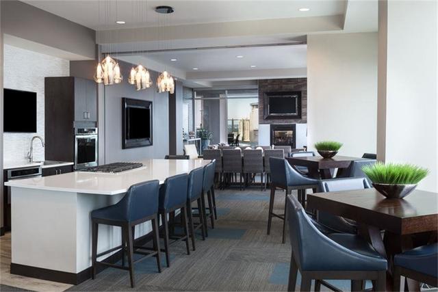 2 Bedrooms, Uptown-Galleria Rental in Houston for $2,370 - Photo 1
