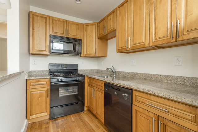 1 Bedroom, Spring Hill Rental in Boston, MA for $2,125 - Photo 1