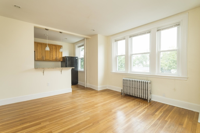 1 Bedroom, Spring Hill Rental in Boston, MA for $2,125 - Photo 2