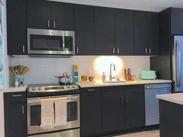 2 Bedrooms, Seaport District Rental in Boston, MA for $5,435 - Photo 1