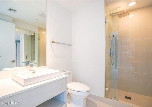 3 Bedrooms, Mary Brickell Village Rental in Miami, FL for $3,750 - Photo 1