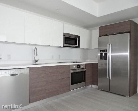 1 Bedroom, Downtown Miami Rental in Miami, FL for $1,900 - Photo 1
