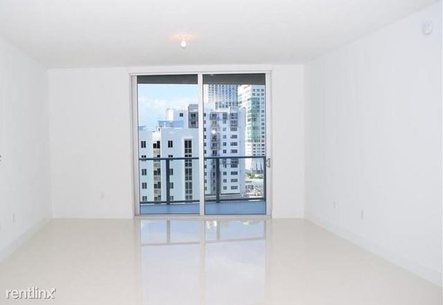 1 Bedroom, Downtown Miami Rental in Miami, FL for $1,900 - Photo 2