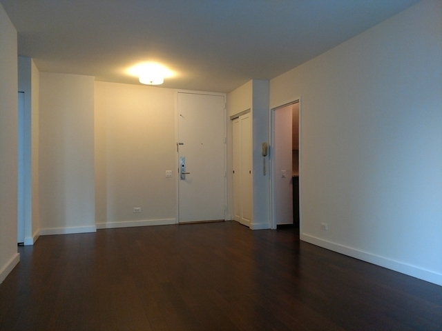 1 Bedroom, Murray Hill Rental in NYC for $3,159 - Photo 2