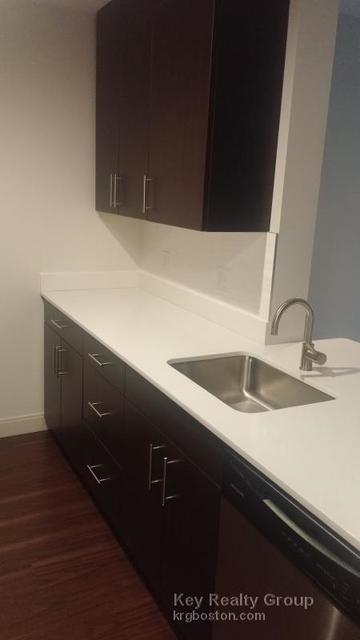 2 Bedrooms, Harrison Lenox Rental in Boston, MA for $3,475 - Photo 2