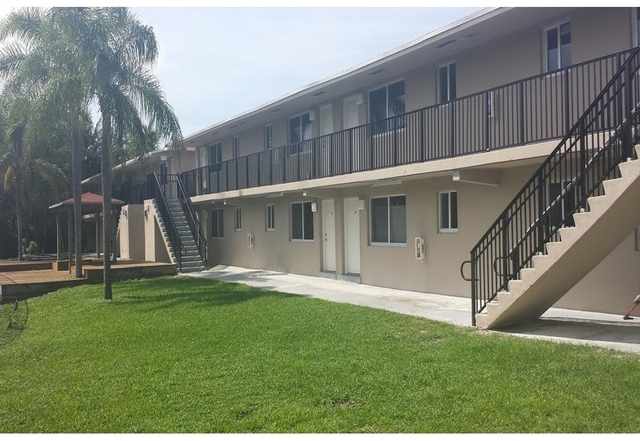 2 Bedrooms, Dorse Riverbend Rental in Miami, FL for $949 - Photo 1