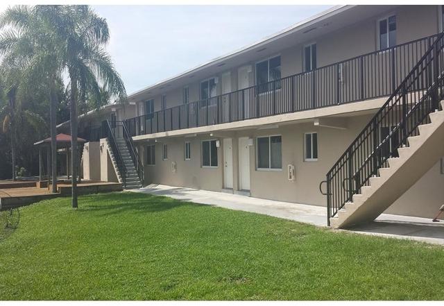 1 Bedroom, Dorse Riverbend Rental in Miami, FL for $920 - Photo 2