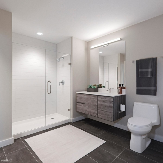 3 Bedrooms, River North Rental in Chicago, IL for $7,300 - Photo 2