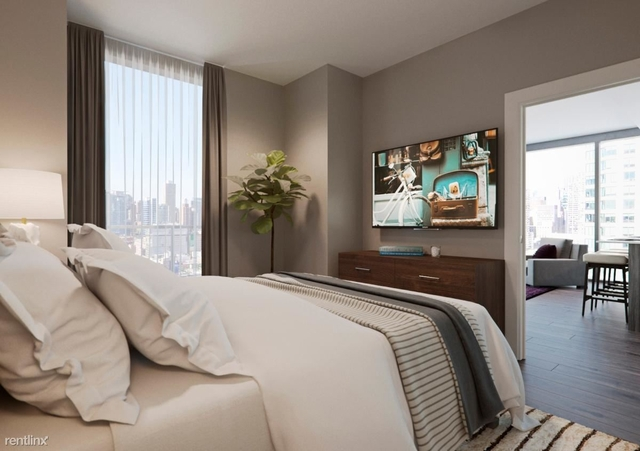 3 Bedrooms, River North Rental in Chicago, IL for $7,300 - Photo 1