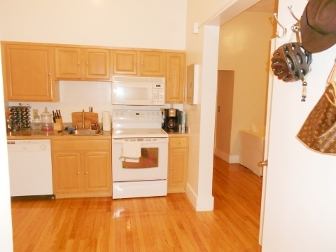 2 Bedrooms, Kenmore Rental in Boston, MA for $3,202 - Photo 2