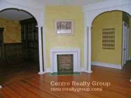 4 Bedrooms, Cleveland Circle Rental in Boston, MA for $5,000 - Photo 2