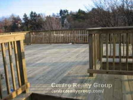 4 Bedrooms, Cleveland Circle Rental in Boston, MA for $5,000 - Photo 1