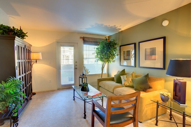 2 Bedrooms, Memorial Heights Rental in Houston for $1,475 - Photo 1
