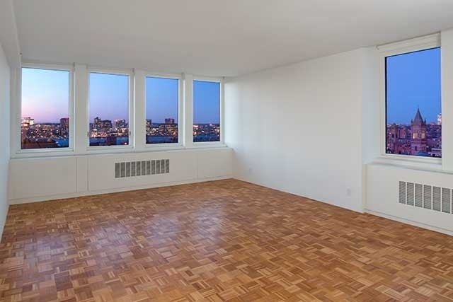 1 Bedroom, Prudential - St. Botolph Rental in Boston, MA for $3,315 - Photo 2