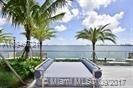2 Bedrooms, Platinum Rental in Miami, FL for $3,100 - Photo 2