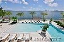 2 Bedrooms, Platinum Rental in Miami, FL for $3,100 - Photo 1