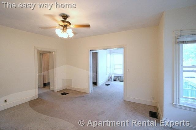 3 Bedrooms, Spring Hill Rental in Boston, MA for $2,850 - Photo 2