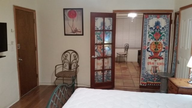 1 Bedroom, Flamingo - Lummus Rental in Miami, FL for $1,200 - Photo 2