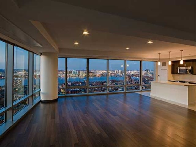 Studio, Prudential - St. Botolph Rental in Boston, MA for $3,110 - Photo 1