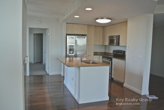 3 Bedrooms, Chinatown - Leather District Rental in Boston, MA for $6,348 - Photo 1