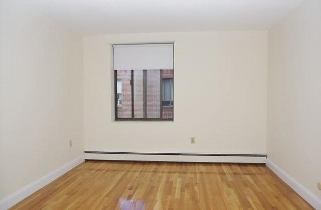 1 Bedroom, Oak Square Rental in Boston, MA for $1,850 - Photo 2