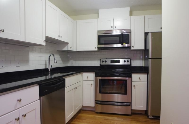 1 Bedroom, Oak Square Rental in Boston, MA for $1,850 - Photo 1