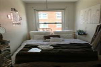 4 Bedrooms, Waterfront Rental in Boston, MA for $4,800 - Photo 2