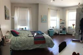 4 Bedrooms, Waterfront Rental in Boston, MA for $4,800 - Photo 1