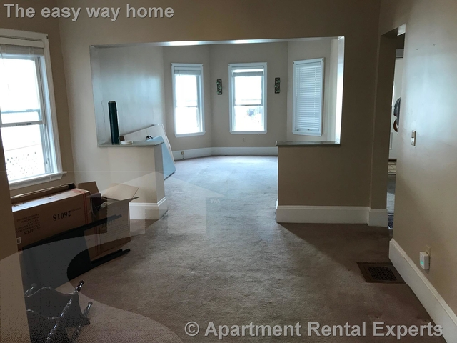 2 Bedrooms, Spring Hill Rental in Boston, MA for $2,500 - Photo 2