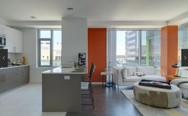 1 Bedroom, Kendall Square Rental in Boston, MA for $3,435 - Photo 1
