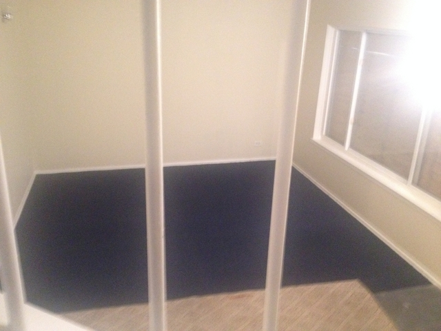 4 Bedrooms, Roseland Rental in Chicago, IL for $1,350 - Photo 2