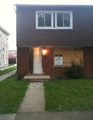 4 Bedrooms, Roseland Rental in Chicago, IL for $1,350 - Photo 1