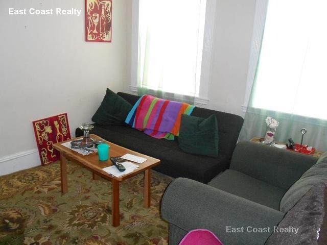 3 Bedrooms, North Allston Rental in Boston, MA for $2,425 - Photo 2