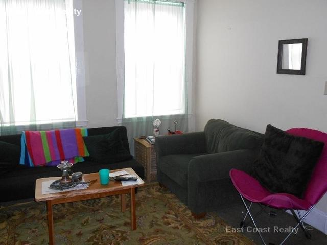 3 Bedrooms, North Allston Rental in Boston, MA for $2,425 - Photo 1