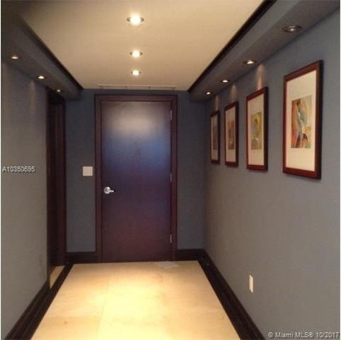 3 Bedrooms, North Shore Rental in Miami, FL for $5,200 - Photo 1