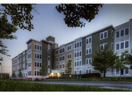 2 Bedrooms, Neighborhood Nine Rental in Boston, MA for $2,950 - Photo 1