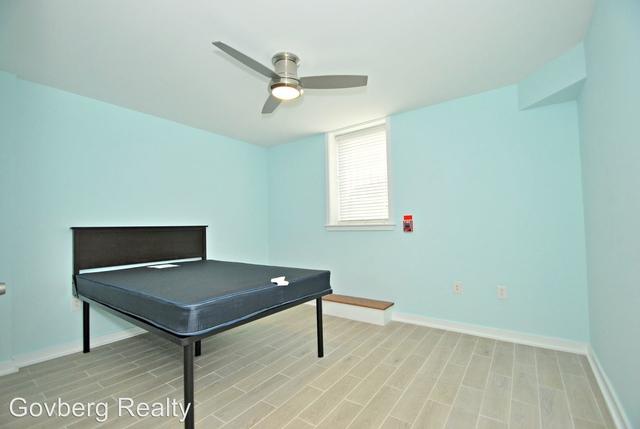 5 Bedrooms, North Philadelphia West Rental in Philadelphia, PA for $3,125 - Photo 2