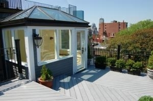 4 Bedrooms, Beacon Hill Rental in Boston, MA for $17,500 - Photo 2