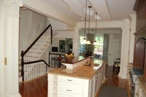 4 Bedrooms, Beacon Hill Rental in Boston, MA for $17,500 - Photo 1