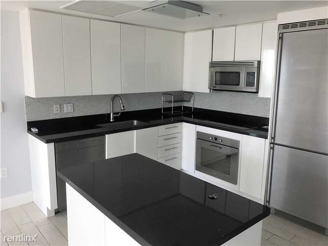 2 Bedrooms, River Front West Rental in Miami, FL for $2,300 - Photo 1