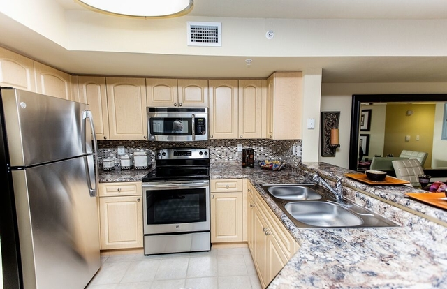 Apartments For Rent In Orlando Fl Renthop