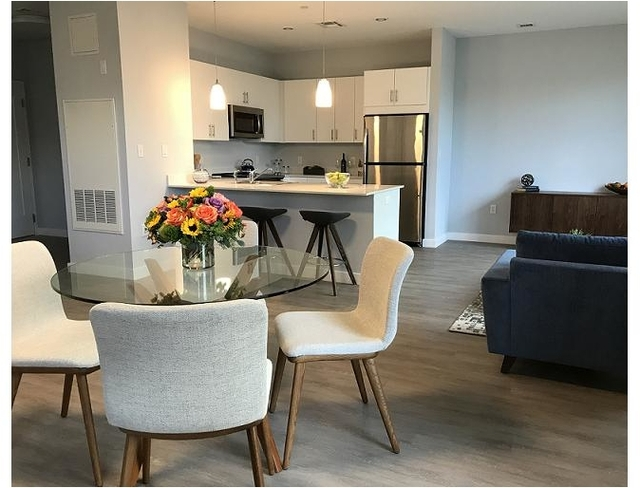 1 Bedroom, South Quincy Rental in Boston, MA for $2,050 - Photo 1