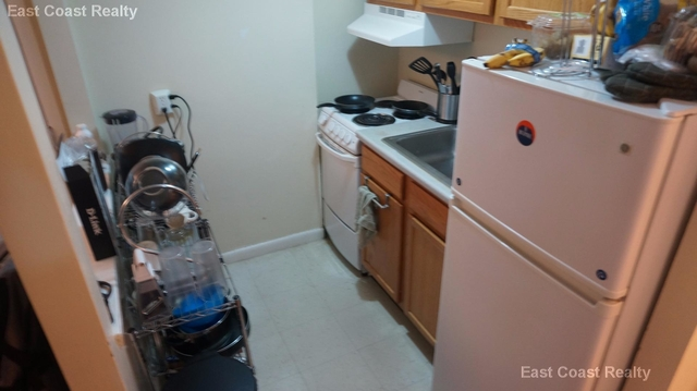 Studio, Downtown Boston Rental in Boston, MA for $1,595 - Photo 2