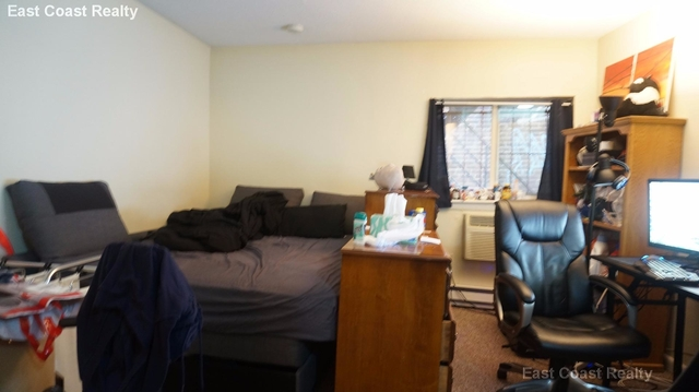 Studio, Downtown Boston Rental in Boston, MA for $1,595 - Photo 1