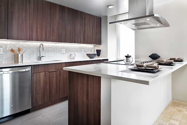 1 Bedroom, Prudential - St. Botolph Rental in Boston, MA for $3,430 - Photo 1