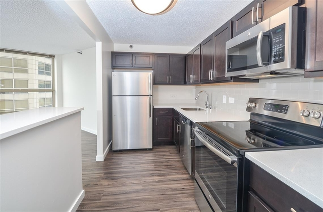 1 Bedroom, West Loop Rental in Chicago, IL for $1,745 - Photo 1