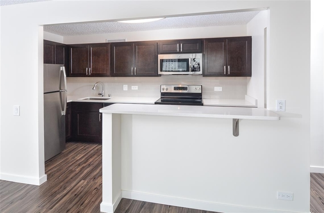 1 Bedroom, West Loop Rental in Chicago, IL for $1,745 - Photo 2