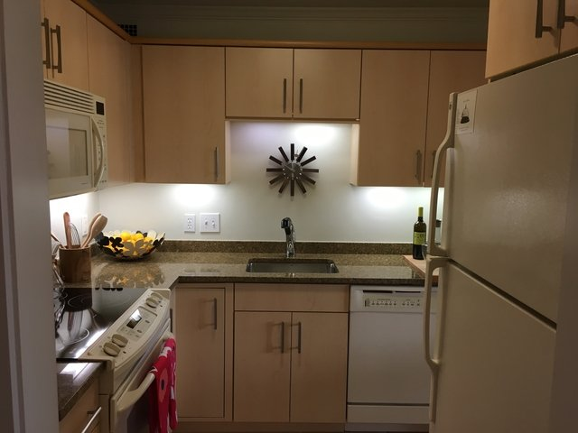 1 Bedroom, Fenway Rental in Boston, MA for $3,075 - Photo 2