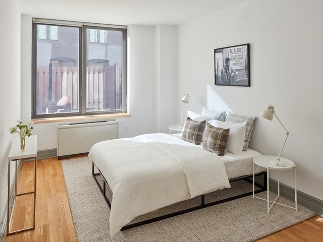1 Bedroom, Cobble Hill Rental in NYC for $3,995 - Photo 1