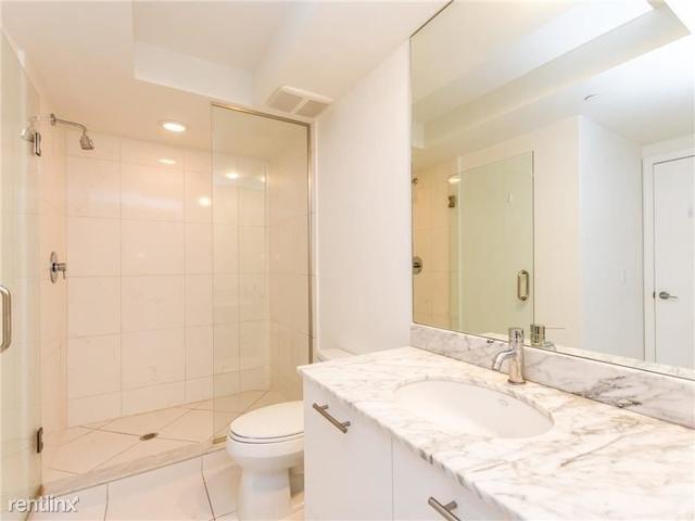 1 Bedroom, Miami Financial District Rental in Miami, FL for $1,950 - Photo 2